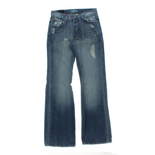 """Sacred Blue Jeans in size 31"""" Waist at up to 95% Off - Swap.com"""