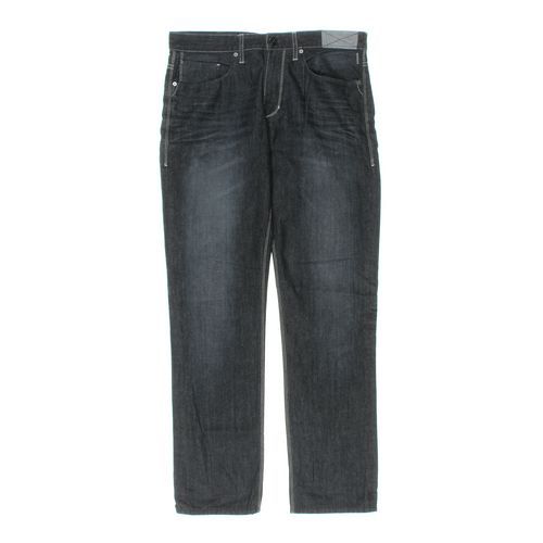 "Sean John Jeans in size 34"" Waist at up to 95% Off - Swap.com"