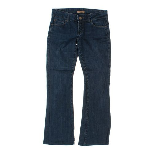 See Thru Soul Jeans in size 6 at up to 95% Off - Swap.com