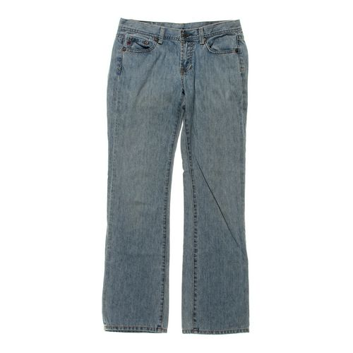 Seven For All Mankind Jeans in size 10 at up to 95% Off - Swap.com