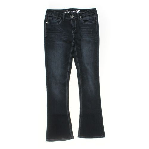 Seven7 Jeans in size 10 at up to 95% Off - Swap.com