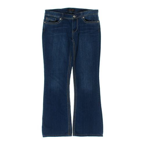Seven7 Jeans in size 12 at up to 95% Off - Swap.com