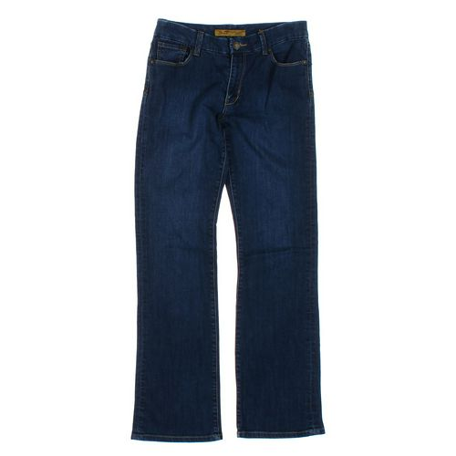 Seven7 Jeans in size 6 at up to 95% Off - Swap.com