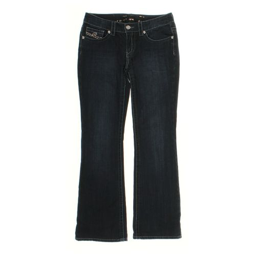 Seven7 Jeans in size 8 at up to 95% Off - Swap.com