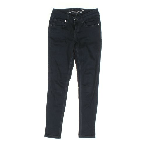 Seven7 Jeans in size 4 at up to 95% Off - Swap.com
