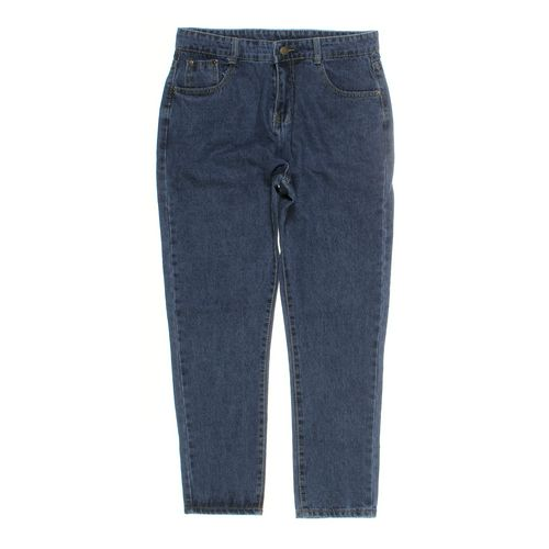 Jeans in size 10 at up to 95% Off - Swap.com