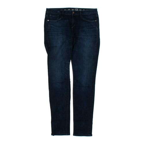 Jeans in size 14 at up to 95% Off - Swap.com