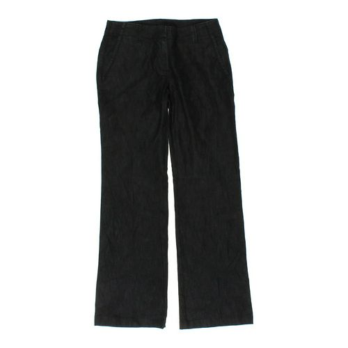 Jeans in size 4 at up to 95% Off - Swap.com