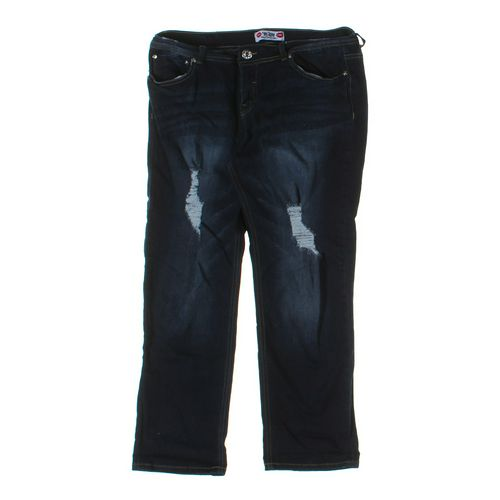 Jeans in size 8 at up to 95% Off - Swap.com
