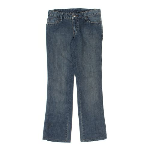 Jeans in size M at up to 95% Off - Swap.com