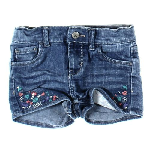 *DELETE* Jeans & Shorts Set in size 9 mo at up to 95% Off - Swap.com