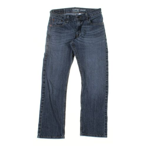 """Signature by Levi Strauss Jeans in size 30"""" Waist at up to 95% Off - Swap.com"""