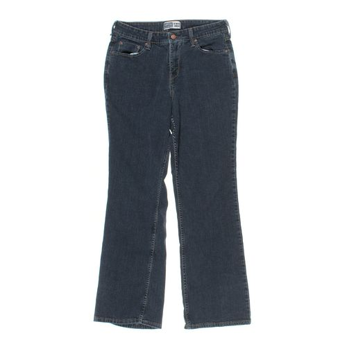 Signature by Levi Strauss Jeans in size 30 at up to 95% Off - Swap.com