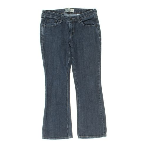 Signature by Levi Strauss Jeans in size 8 at up to 95% Off - Swap.com