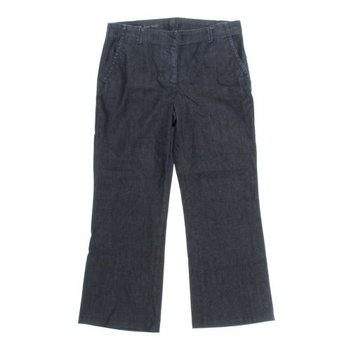 Signature Collection Jeans in size 12 at up to 95% Off - Swap.com