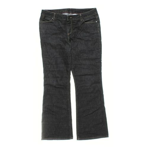 Signature Jeans in size 12 at up to 95% Off - Swap.com