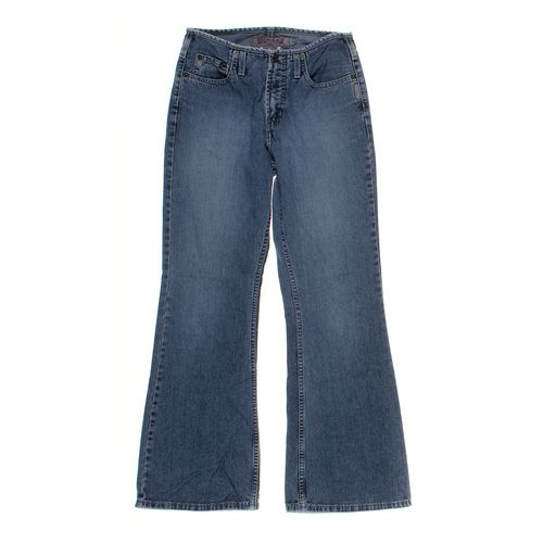 Silver Jeans Jeans in size 6 at up to 95% Off - Swap.com