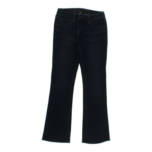 Simply Vera by Vera Wang Jeans in size 4 at up to 95% Off - Swap.com