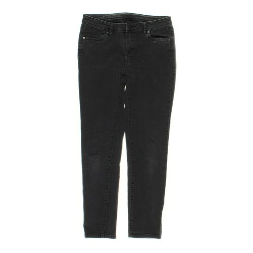 Simply Vera by Vera Wang Jeans in size 6 at up to 95% Off - Swap.com