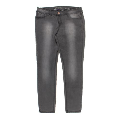 skinnytees Jeans in size 12 at up to 95% Off - Swap.com