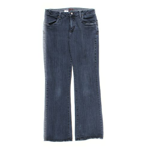 Smiths Jeans in size 12 at up to 95% Off - Swap.com