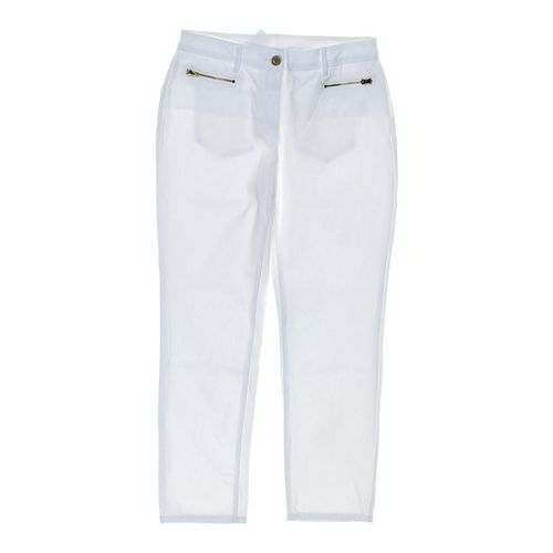 So Slimming by Chico's Jeans in size 6 at up to 95% Off - Swap.com