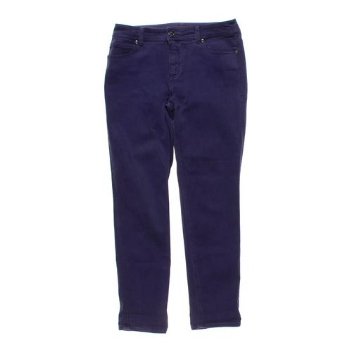 So Slimming by Chico's Jeans in size 8 at up to 95% Off - Swap.com