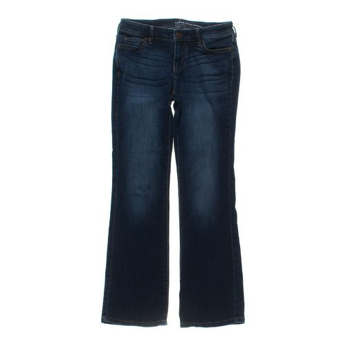 Soho Apparel Jeans in size 6 at up to 95% Off - Swap.com