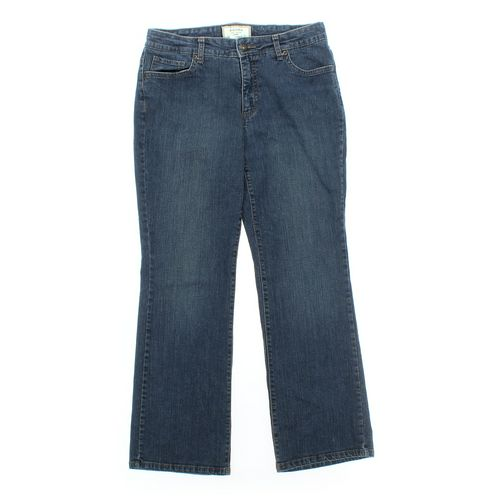 Sonoma Jeans in size 12 at up to 95% Off - Swap.com