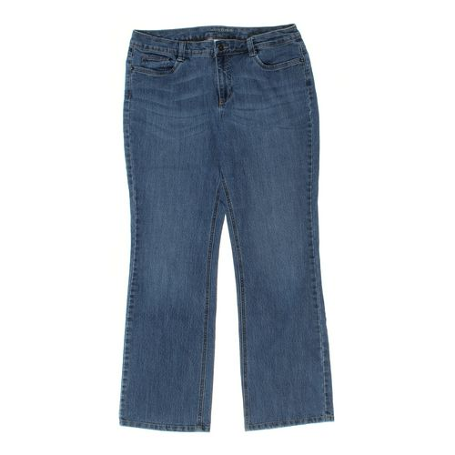 Sonoma Jeans in size 14 at up to 95% Off - Swap.com