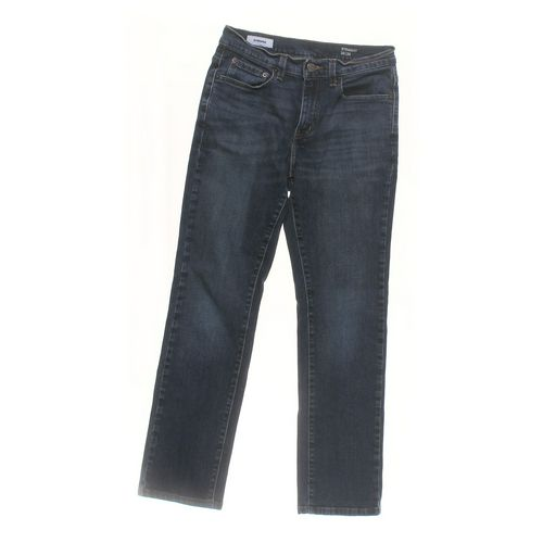 "Sonoma Jeans in size 30"" Waist at up to 95% Off - Swap.com"