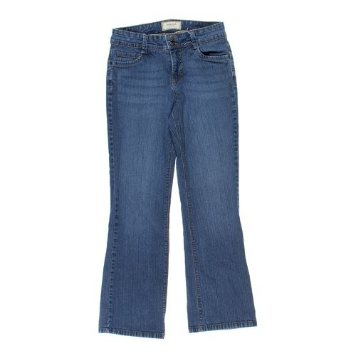 Sonoma Jeans in size 6 at up to 95% Off - Swap.com