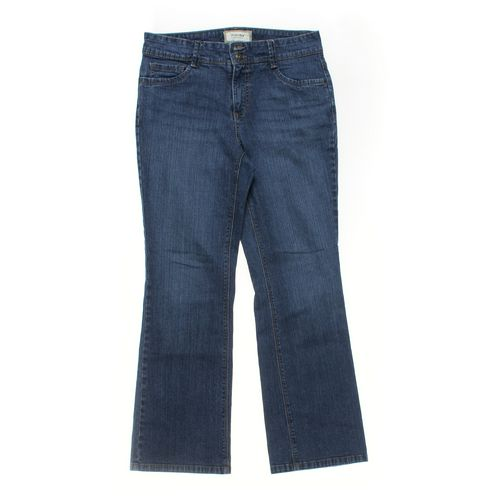 Sonoma Jeans in size 8 at up to 95% Off - Swap.com