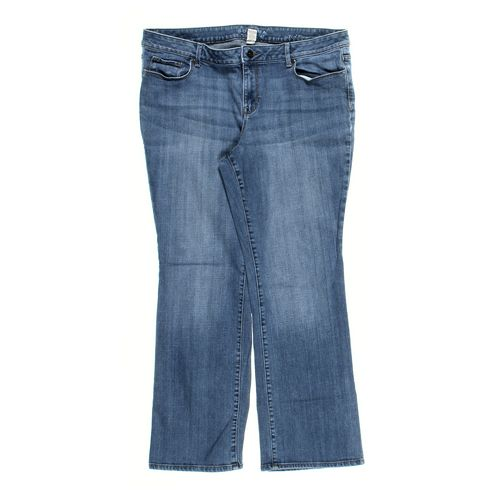 Sonoma Jeans in size 16 at up to 95% Off - Swap.com