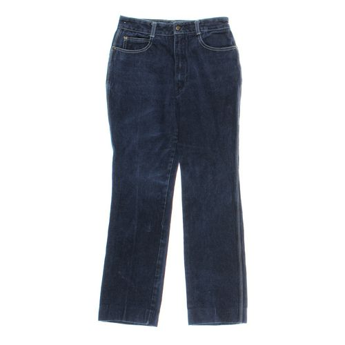 Soprano Jeans in size 2 at up to 95% Off - Swap.com