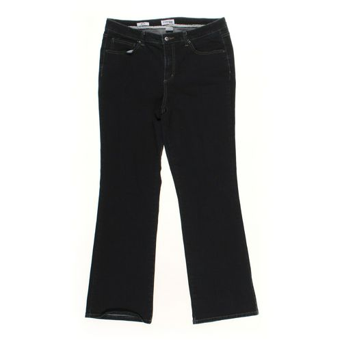 St. John's Bay Jeans in size 14 at up to 95% Off - Swap.com