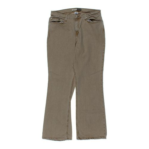 St. John's Bay Jeans in size 16 at up to 95% Off - Swap.com