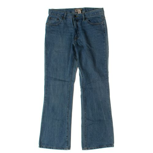 Steve & Barry's Jeans in size 12 at up to 95% Off - Swap.com