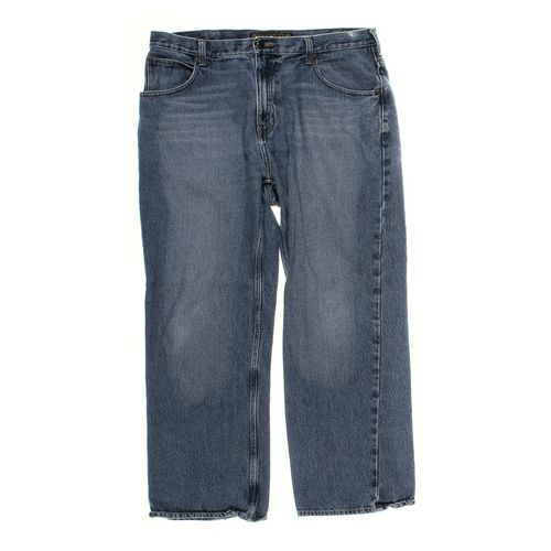 """Steve & Barry's Jeans in size 36"""" Waist at up to 95% Off - Swap.com"""