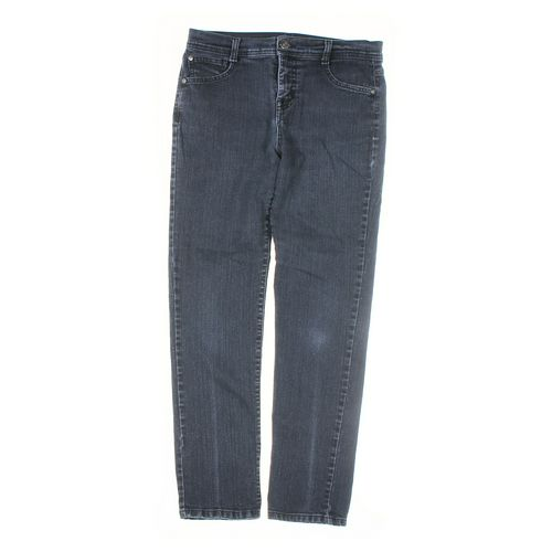 Style & Co Jeans in size 6 at up to 95% Off - Swap.com