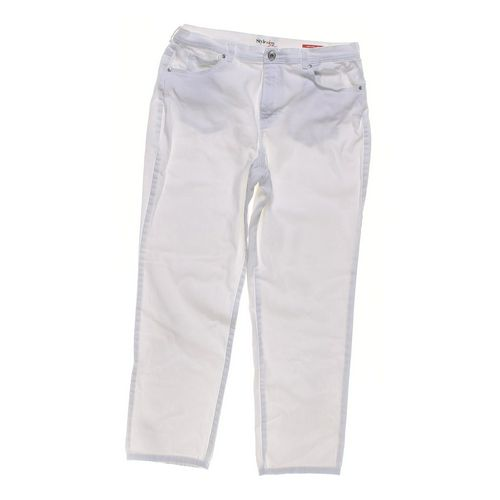Style & Co Jeans in size 16 at up to 95% Off - Swap.com