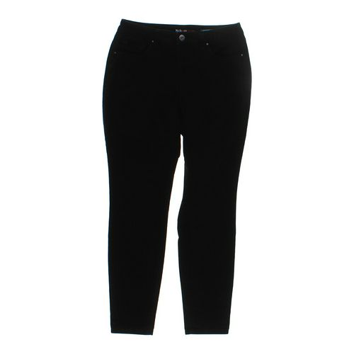 Style & Co Jeans in size 8 at up to 95% Off - Swap.com