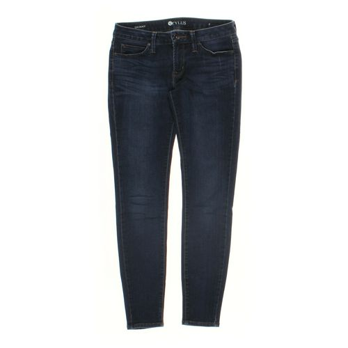 Stylus Jeans in size 2 at up to 95% Off - Swap.com