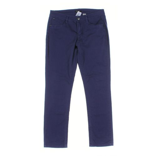 Supplies----- Jeans in size 10 at up to 95% Off - Swap.com
