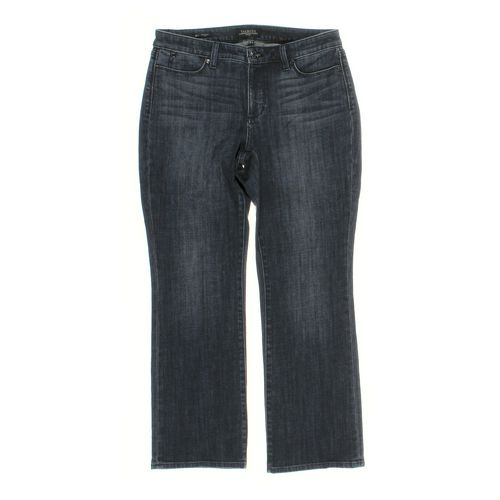 Talbots Jeans in size 8 at up to 95% Off - Swap.com