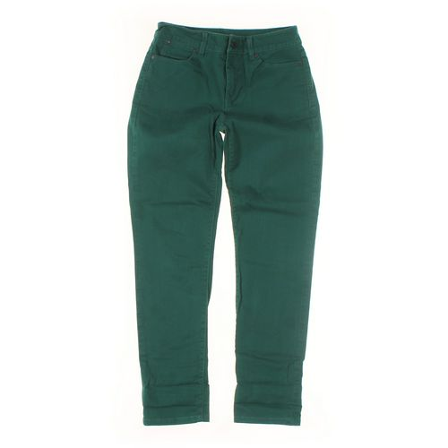 Talbots Jeans in size 2 at up to 95% Off - Swap.com