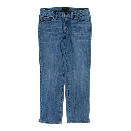 Talbots Jeans in size 6 at up to 95% Off - Swap.com