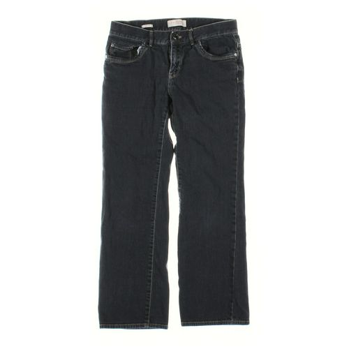Talbots Jeans in size 4 at up to 95% Off - Swap.com
