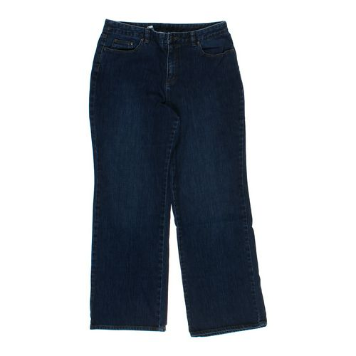 Talbots Jeans in size 14 at up to 95% Off - Swap.com