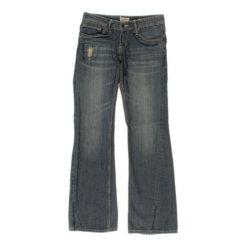Tavernitti So Jeans Jeans in size 8 at up to 95% Off - Swap.com